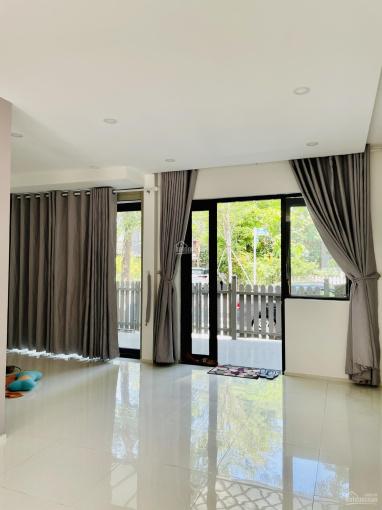 Chính Chủ cần cho thuê nhà phố Camellia, nhà đẹp, khu yên tĩnh, an ninh 24/7, liên hệ 0906.783.676 ảnh 0