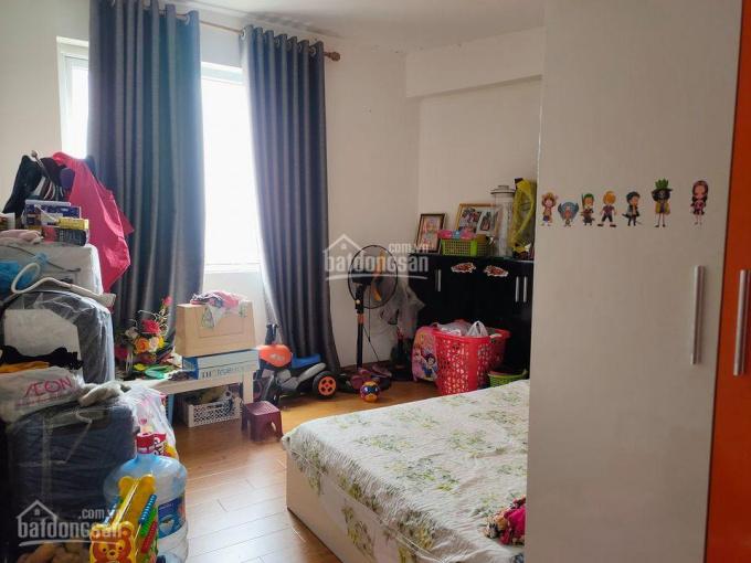 Bán nhanh căn hộ tại V3 Victoria Văn Phú S: 116m2, 3PN, giá: 2.3 tỷ. LH 0878800989 ảnh 0