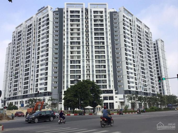 Bán nhà trẻ trong chung cư Hope Residences Phúc Đồng Long Biên DT: 1236m2 phù hợp cho nhà đầu tư ảnh 0