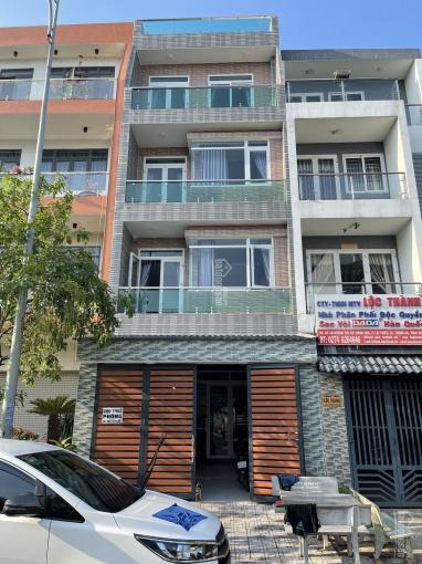 Cần bán nhà chính chủ khu đô thị The Seasons Lái Thiêu, Thuận An, Bình Dương ảnh 0