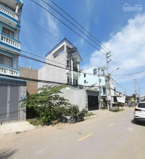 Đất đẹp ở KDC Việt Sing, MT D22, DT 90m2/1tỷ950, SHR, khu văn minh, dân đông, mức sống cao ảnh 0