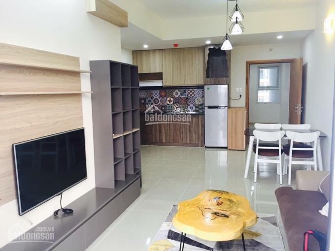 Cho thuê nhiều căn hộ Jamona City Đào Trí, q7,  full nội thất 7-10tr - LH Ms Loan 091 898 1208 ảnh 0