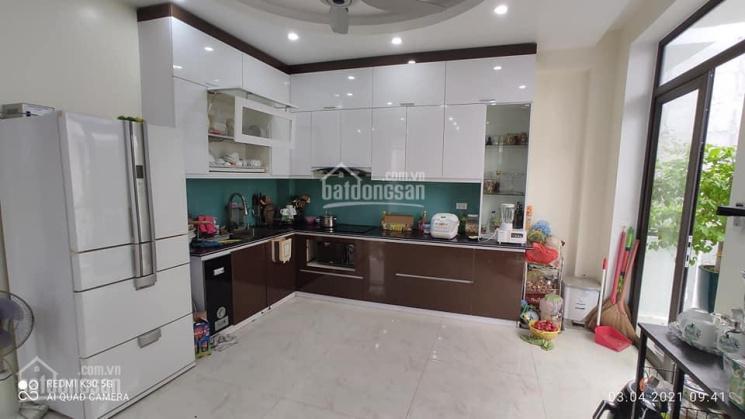 Bán siêu phẩm khu phố đi bộ Thế Lữ, Hạ Lý, Hồng Bàng, Hải Phòng 0988.262.500 ảnh 0