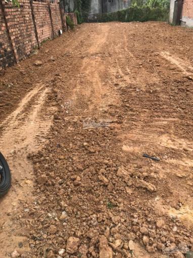 Bán đất nền mặt tiền An Thạnh 08, đường bê tông xe tải, thông tư hướng ảnh 0