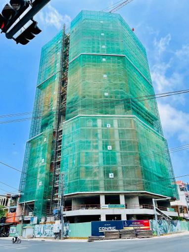 Bán căn hộ The Light Phú Yên - trung tâm Tuy Hòa 0965.268.349 ảnh 0