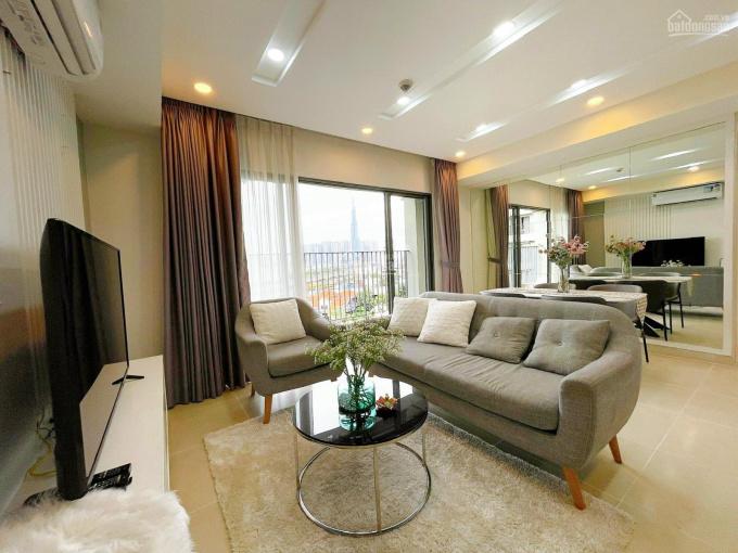 Chuyên chuyển nhượng căn hộ tại Masteri Thảo Điền cam kết rẻ nhất thị trường. LH: 0903037993 Hiền ảnh 0