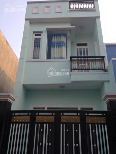 KD thua lỗ bán gấp nhà 1T1L đường Phạm Văn Đồng, Thủ Đức 65m2, TT 1tỷ200tr SHR HXH LH 0765252154 ảnh 0