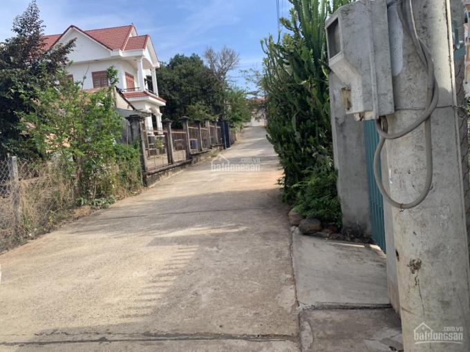 Bán lô đất thuộc xã Suối Nghệ, huyện Châu đức, tỉnh BRVT ảnh 0