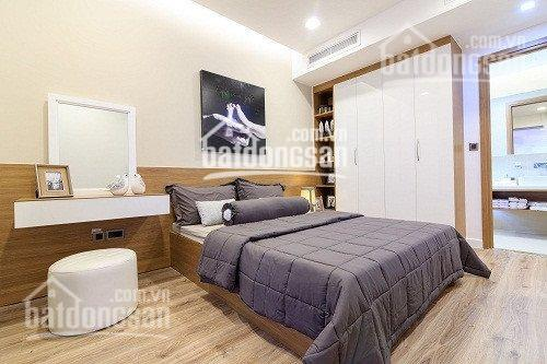 Bán căn hộ Rivera Park SG Quận 10, 88m2, 2PN, 2WC, tặng NT, giá bán: 4.85 tỷ, LH: 0903 833 234 ảnh 0