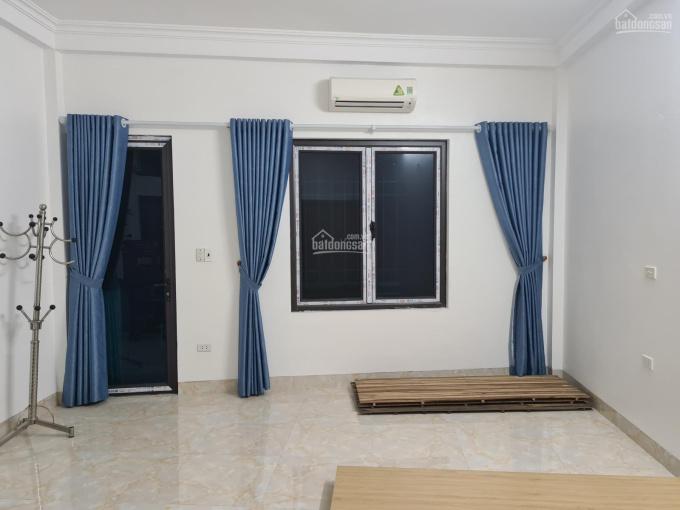 Cho thuê phòng tại ngõ Trại Cá, Phường Trương Định, Quận Hai Bà Trưng, Hà Nội ảnh 0