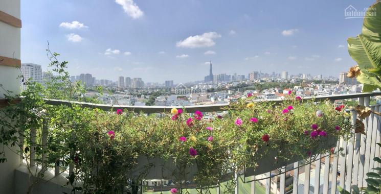 Hiện chủ nhà Opal Garden cần bán các căn 2PN và 3PN tất cả chủ nhà chuẩn bị nhận sổ hồng trong năm ảnh 0