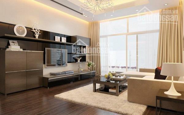 Bán chung cư Vimeco 143m2 - 24tr/m2 - 0988579062 ảnh 0