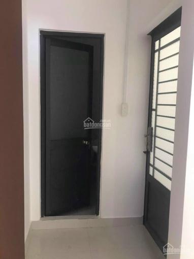 Bán nhà đường Hưng Định 21 mới sửa 100% ảnh 0