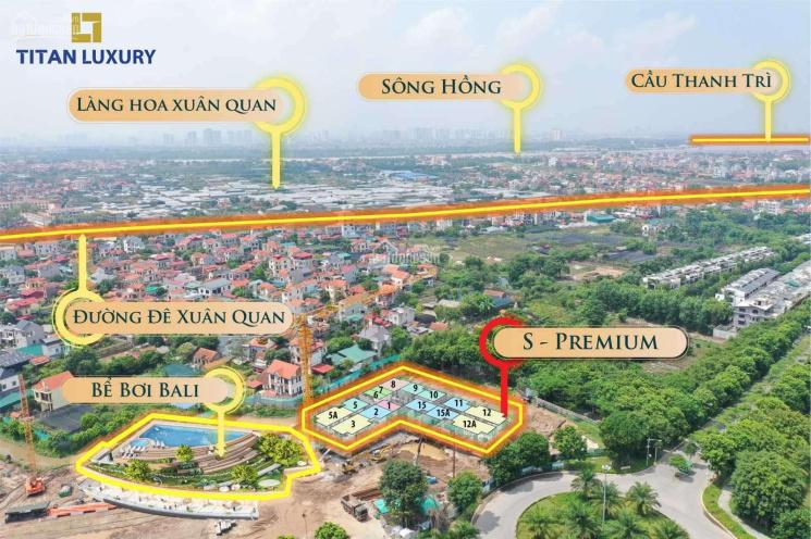 Chuyển nhượng biệt thự, biệt thự đảo, shop, nhà phố Ecopark, giá đầu tư, cơ hội đầu tư tốt nhất ảnh 0