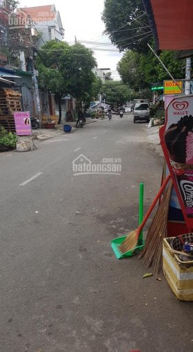 Bán nhà MTNB đường D11, P. Tây Thạnh, Q. Tân Phú (4.15x24m, 8.1 tỷ) ảnh 0