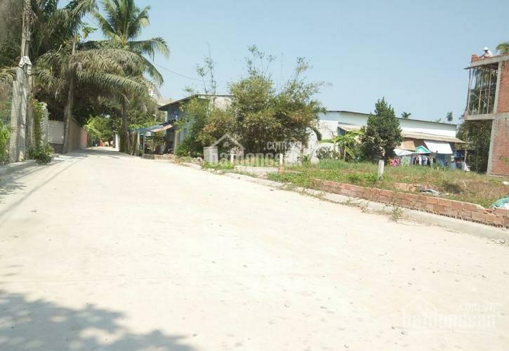 Cần bán gấp nhà cấp 4 chính chủ giá rẻ, TL57, Thạnh Lộc, Quận 12 ảnh 0