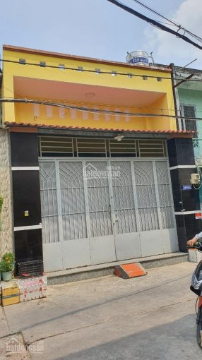Chính chủ bán nhà ngang 5.2mx12m - Đình Nghi Xuân, BT - cho thuê 12tr/tháng ảnh 0