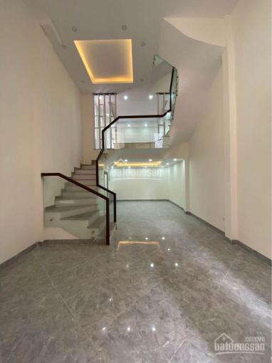 Bán nhà phố Tựu Liệt 36m2, xây 5 tầng ô tô đỗ cửa, liên hệ 0972686437 Tâm ảnh 0