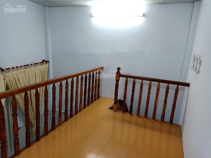 Hẻm 2.5m Lê Hồng Phong trệt 2 lầu, giá 1.5 tỷ bớt lộc ảnh 0