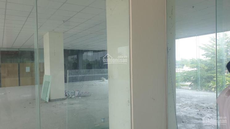 Cần bán căn shophouse chung cư Hưng Phát, mặt tiền Lê Văn Lương, Nhà Bè 238m2. Giá 5.2 tỷ ảnh 0