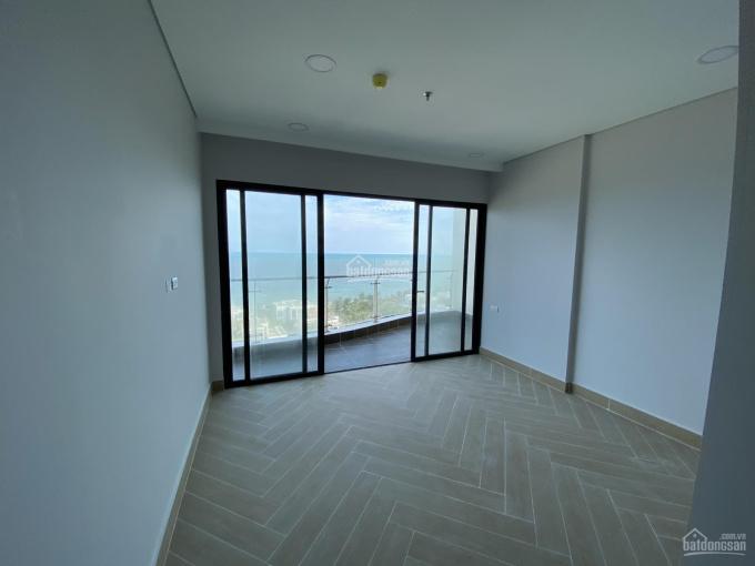 Chính chủ bán căn Aria block B tầng 10, view biển siêu hot 2PN + 2WC rẻ hơn TT150 tr LH 0836999945 ảnh 0