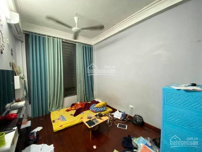 Bán nhà Văn Miếu, Trần Quý Cáp, Đống Đa. Diện tích 25m2, 4 tầng, 3 ngủ, giá 2.3 tỷ ảnh 0