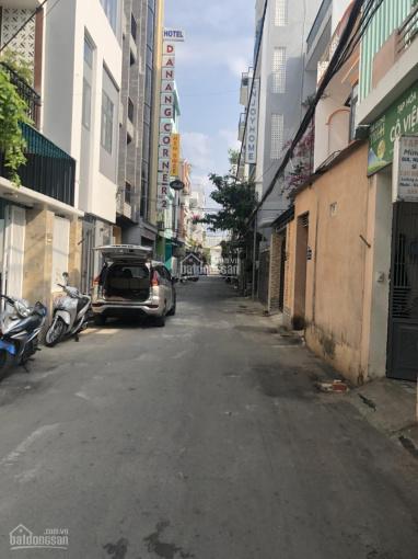 Nguyễn Văn Thoại giá 6 tỷ 500tr, thương lượng bán nhanh, LH 0905922,593 ảnh 0