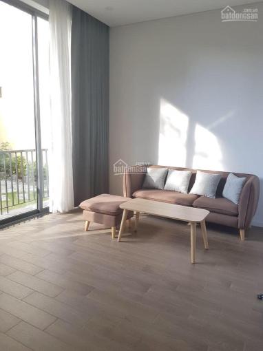 Bán căn villa 3,5 tầng gồm 4 căn hộ cho thuê kiệt Chế Lan Viên, phường Mỹ An, Ngũ Hành Sơn ảnh 0