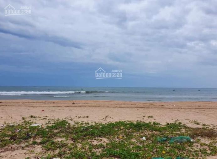 Nhà đất view biển Mũi Né xây biệt thự nghỉ dưỡng siêu đẹp ảnh 0