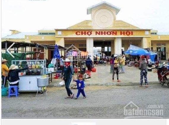 Chính chủ cần bán quán cafe tại khu tái định cư Nhơn Phước (Nhơn Hội) Quy Nhơn ảnh 0