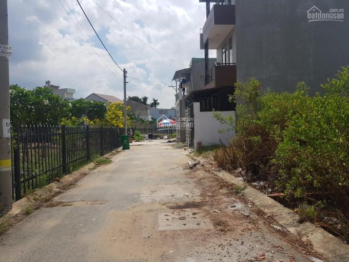 Chính chủ cần bán nhanh lô đất 52m2, đường Bưng Ông Thoàn, sát bên Villa Park, giá 3 tỷ 150 ảnh 0
