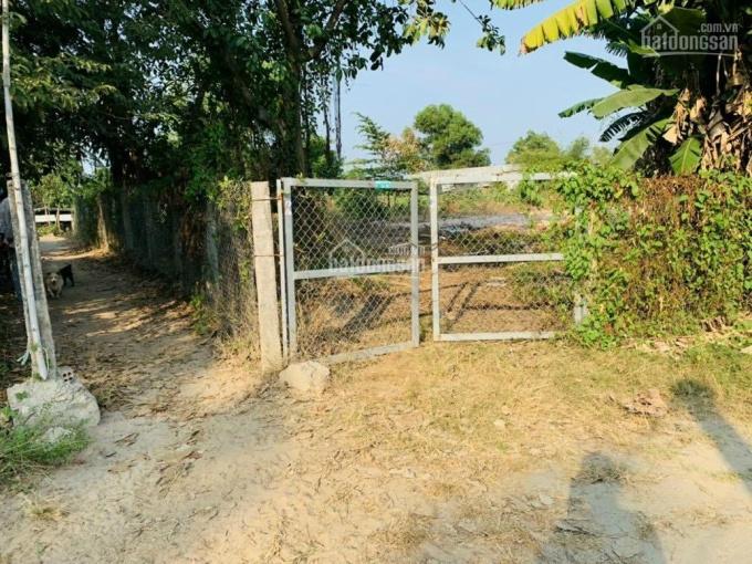 Bán gần 1 sào 6 đất 2 mặt tiền đường, cách hồ Bút Thiền 140m, giá chỉ 2 tỷ ảnh 0