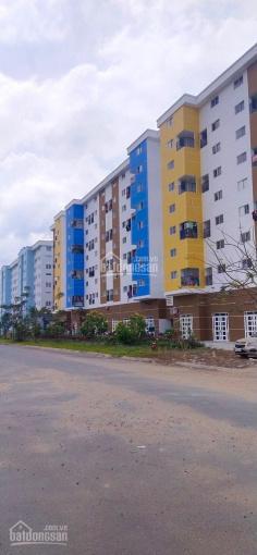 Cần bán căn shophouse ở TP. Nhơn Trạch, Đồng Nai, giá chỉ 750 triệu, LH: 0971717942 ảnh 0