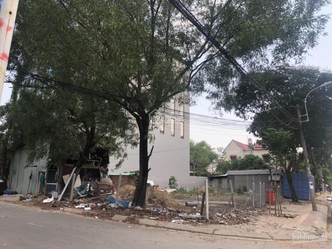 Mặt bằng 2 MT Nguyễn Văn Hưởng & ĐS 40, Thảo Điền, Q.2. DT: 800m2 giá ~ 150tr/tháng, LH 0903652452 ảnh 0