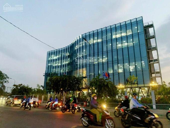 Bán nhà MTKD Trương Văn Thành, 10x24m=240m2, 2 tầng kiên cố, cho thuê, 40 tr/tháng, giá chỉ 13.1 tỷ ảnh 0