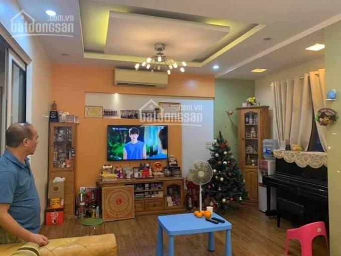 Bán nhà đẹp Kim Mã MT 6,8m ô tô đỗ cửa ngõ thông, nở hậu. 55m2 5T 8,7 tỷ ảnh 0
