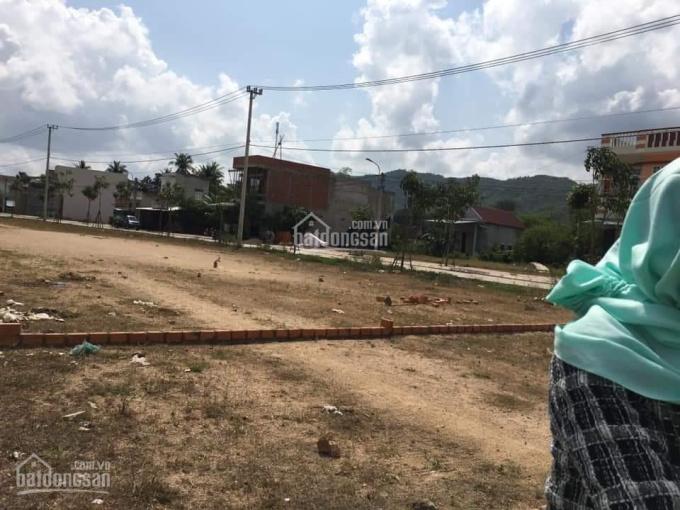 Đất nền Long Hà (thị trấn La Hai, Đồng Xuân, Phú Yên giá tốt nhất (079.56.232.39) ảnh 0