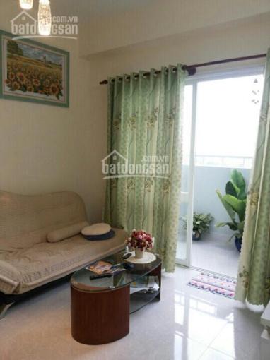 Chính chủ cần bán gấp căn hộ Lê thành Mã Lò - 37m2 - giá: 700tr bao phí (giá rẻ bất ngờ) 0981745900 ảnh 0