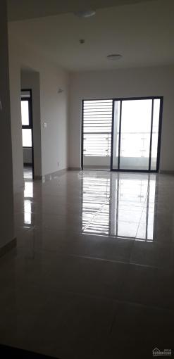 Bán nhanh căn hộ 3PN 97m2 Centana Thủ Thiêm, quận 2 đã có sổ 3.9 tỷ lầu trung. LH 0356195160 ảnh 0