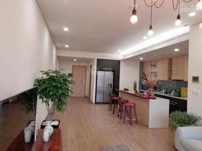 Cho thuê biệt thự Vinhomes Thăng Long, DT từ 94m2 - 124 - 154m2, giá từ 14 tr/th. LH 0936.381.602 ảnh 0