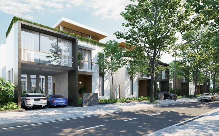 Chủ nhà gửi bán 1 số biệt thự, biệt thự đảo, shop, nhà phố, Làng Hà Lan Ecopark giá đầu tư tốt nhất ảnh 0