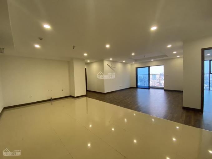 Cắt lỗ căn hộ 4PN 132m2 tòa Luxury Park Views Dương Đình Nghệ - Yên Hòa - Cầu Giấy. Giá 5.2 tỷ ảnh 0