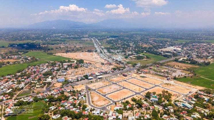 Epic Town Điện Thắng - Lô ngoại giao cuối cùng giá siêu rẻ - 0375290919 ảnh 0