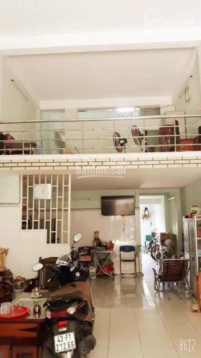 Bán nhà 2.5 tầng mặt tiền Giáp Văn Cương, Hòa Minh gần biển, giá tốt nhất thị trường ảnh 0