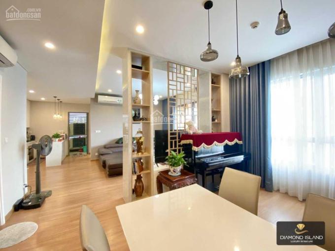 Bán căn hộ đảo kim cương duplex đẹp nhất  Phòng khách cực rộng, và dài, để tổ chức tiệc  0939053749 ảnh 0