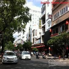Chủ nhà gửi cần bán gấp góc 2 MT Đồng Đen quận Tân Bình DT 6x16m 4 lầu. Giá 15.4 tỷ ảnh 0
