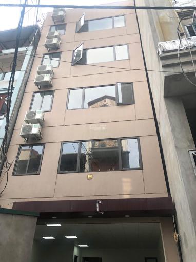 MBKD phố Hoàng Hoa Thám dành cho mô hình sạch chỉ 30 triệu/tháng! ảnh 0