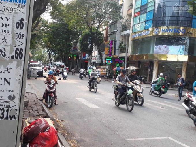 Chính chủ cần bán gấp nhà để trả nợ cho con, Nguyễn Kim Q10, ngang 4.2m dài 21m. Cách MT chỉ 10m ảnh 0