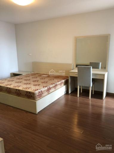 Bán căn hộ chung cư 151m2, tòa nhà Vimeco II. Giá 3.9 tỷ - 3 phòng ngủ ảnh 0