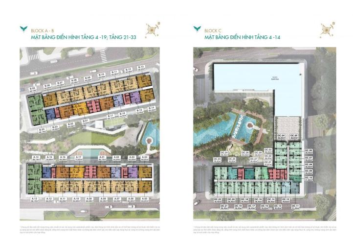 Bán căn hộ Lavita Thuận An ngay mặt tiền QL13 giá chỉ 1.3 tỷ/căn, cấp sổ hồng sở hữu lâu dài ảnh 0